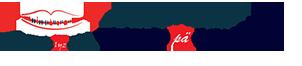 Kieferorthopädisches Zentrum Logo
