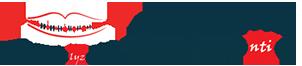 Centru Ortodontic Logo